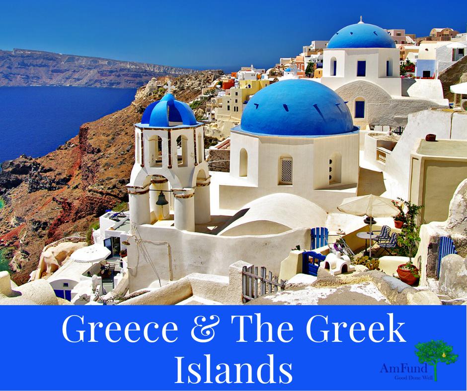 Greece & the Greek Islands.png