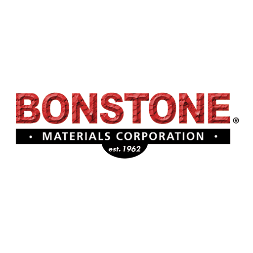 bonstone logo.png