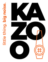 kazoo-logo stacked-31.png