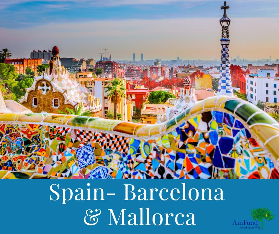 Spain: Barcelona & Mallorca.png
