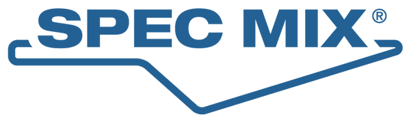 SPEC-MIX-WHITE-REV-Logo-vector_blue.png