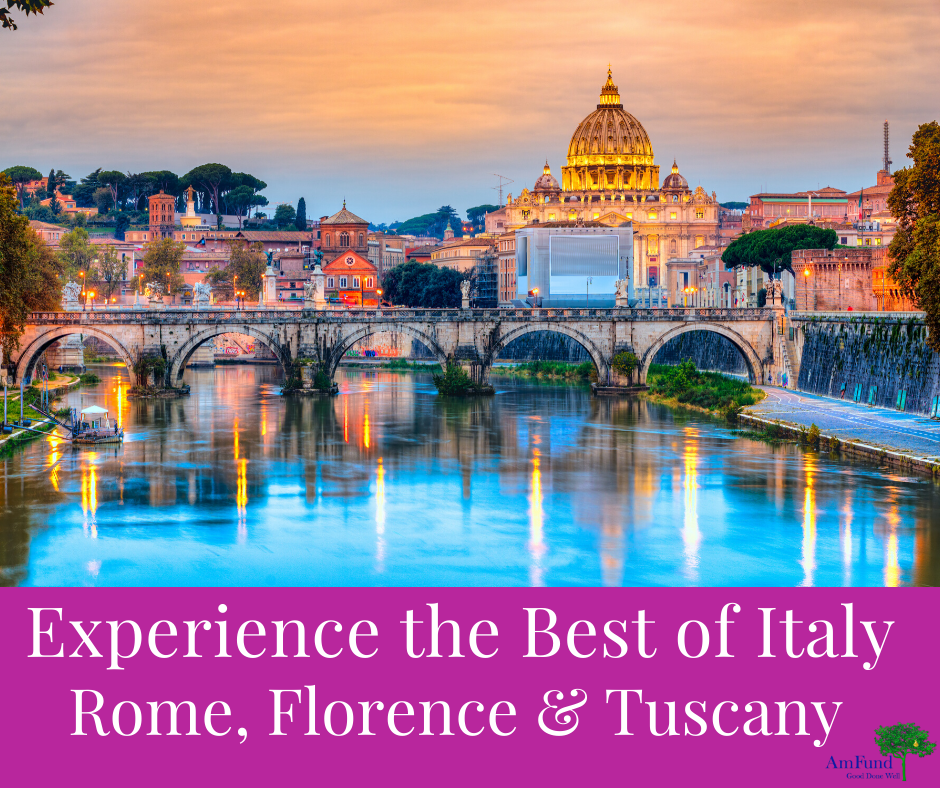Experience the Best of Italy.png