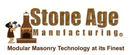 Stone-Age-Logo-2011t-trans3.jpg