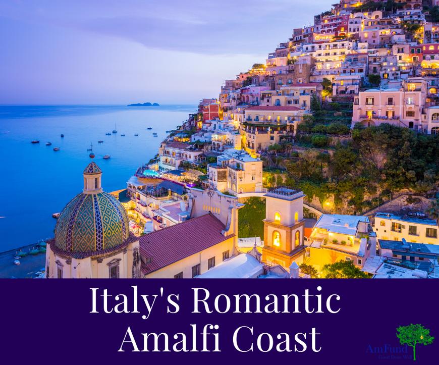 Italy's Romantic Amalfi Coast.png