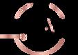 Logo-CREATE-dansschool.png