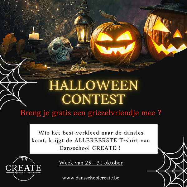 halloween CONTEST-2.png