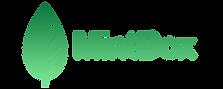 logo_highres_newfont.png