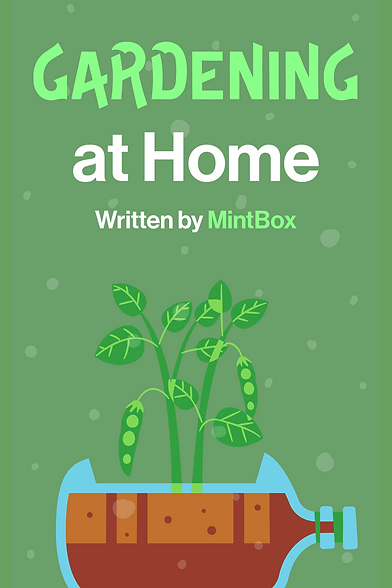 Book Cover Gardening at Home.png