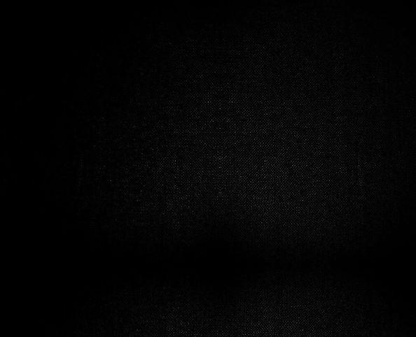 black-vertical_edited.jpg