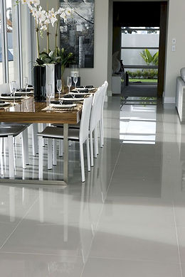 Dining and Floor.jpg