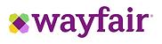 Wayfair - Logo.PNG