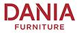 Dania Furniture - Logo.PNG