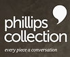 Phillips Collection - Logo.PNG