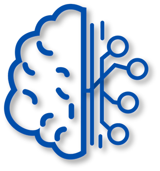 IQ Brain.png