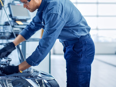 How digital technology can drive productivity in your Service Center