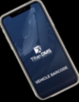 Titan on phone 2.png