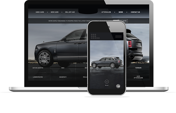 Sensus Automotive website image.png