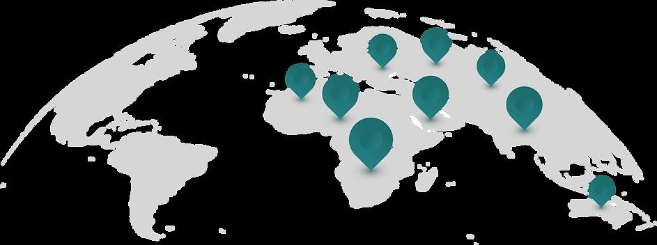 Sensus on map.png