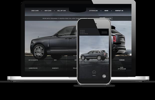 Sensus Automotive website image.png