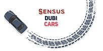 Sensus and Dubicars 2.png
