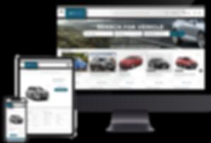 Sensus E-commerce screen image.png
