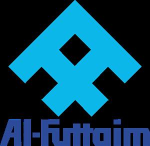 Al-Futtaim on Sensus 360 Spin Solution