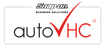 autoVHC Logo.png