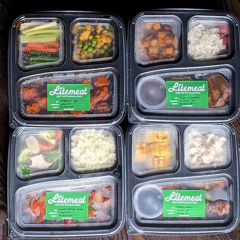 4 Food Boxes.jpg
