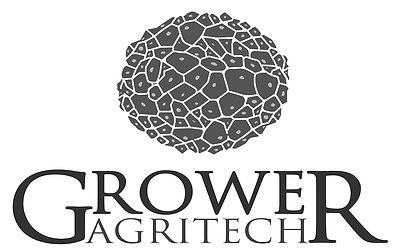 Grower Agritech logo copy.jpg