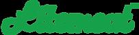 LiteMeat Logo Green_TM_no tag line copy.
