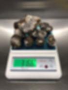 GA Black Truffles - 30cube weight.JPG