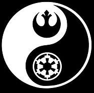 ying yang.jpg