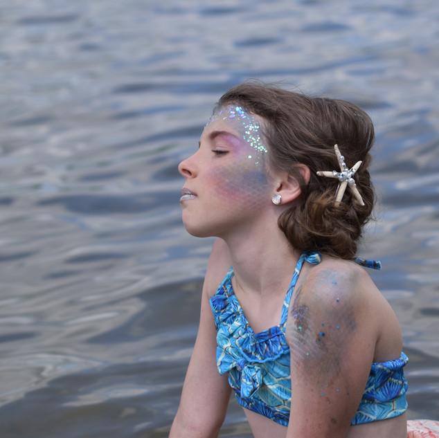 Mermaid Shoot_0893.JPG