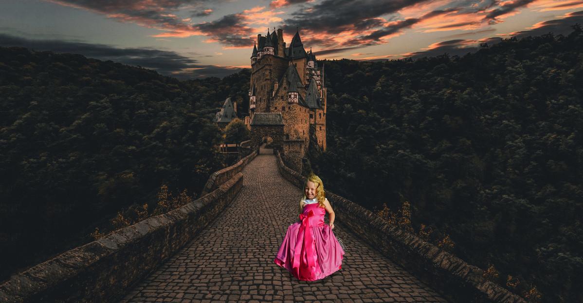 Aurora Castle 1wider.jpg