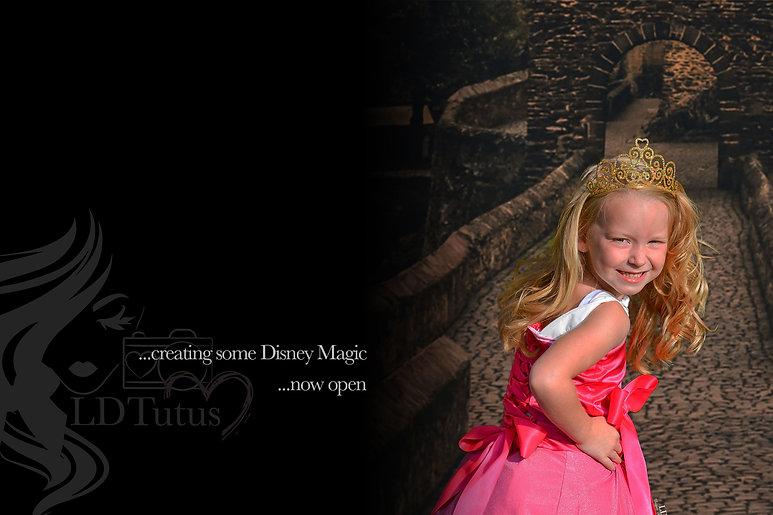 DisneyShootPic copy.jpg