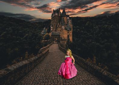 Aurora Castle 1website.jpg