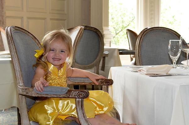 Belle Dress #2.jpg