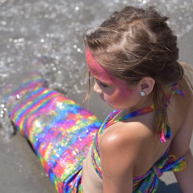 Mermaid Shoot_0651.JPG