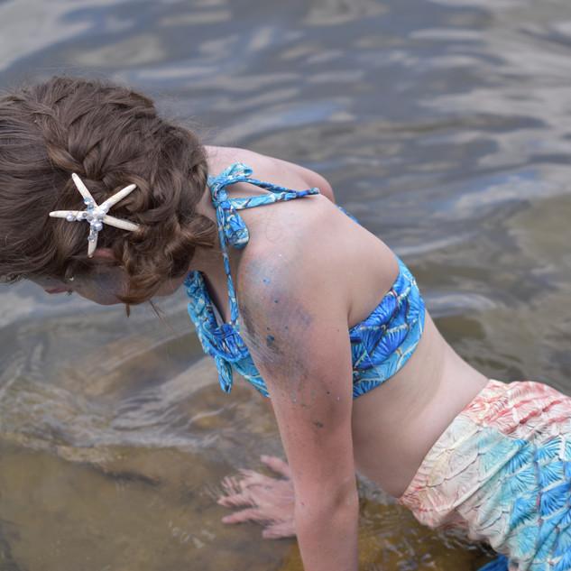 Mermaid Shoot_0885.JPG
