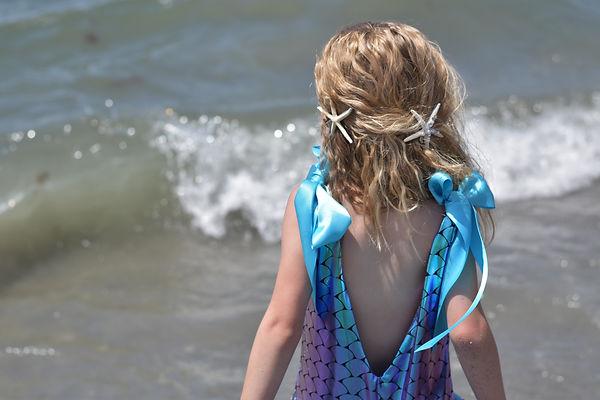 Mermaid Shoot_0332.JPG