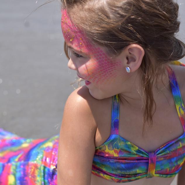 Mermaid Shoot_0669.JPG