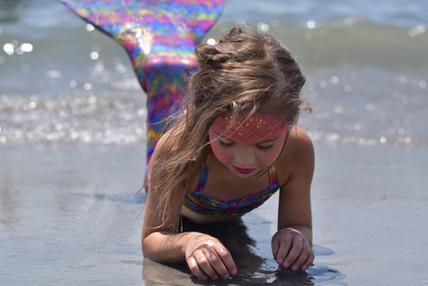 Mermaid Shoot0687.JPG