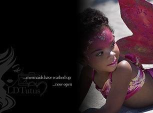 MermaidsShoot Pic.jpg