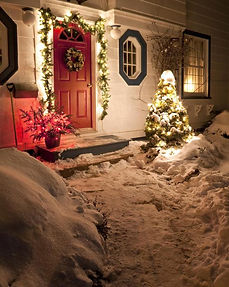 front-door-of-house-with-snow.jpg