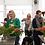 Thumbnail: Flower Arrangement Workshop