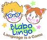 BALBOLINGO_LOGO_elements-01.jpg