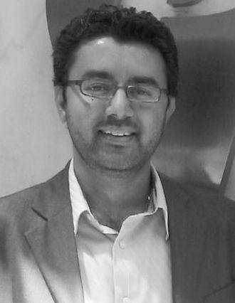 Mohammad_Ali_Naquvi_profile_edited.jpg