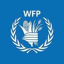 WFP.png