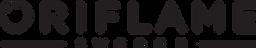 oriflame-logo.png