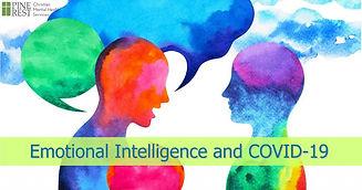 BLOG-Emotional-Intelligence-1024x538.jpg